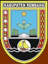 SIDOWAYAH
